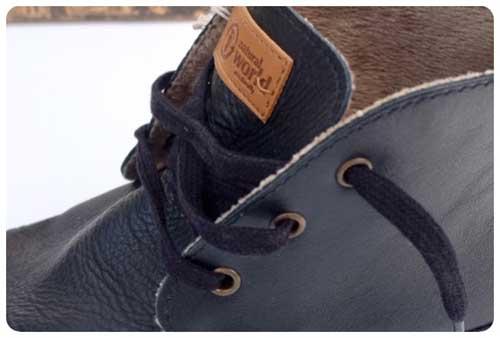 chaussure-bio-ecolo